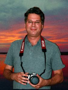 About Jim Kernicky