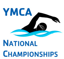 YMCA National Championships